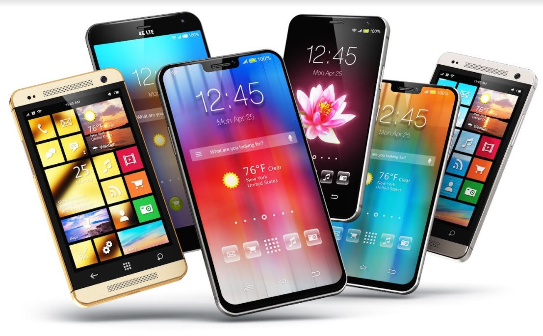 What Are The Most Useful Features Of Smartphones Today