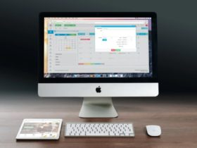 10 Best Mac Shortcuts And Tips To Improve Your Efficiency