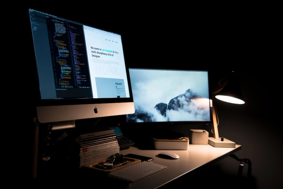 mac-chrome