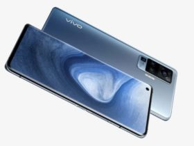Reasons Why You Can Use Vivo X50 Pro for Professional Photography