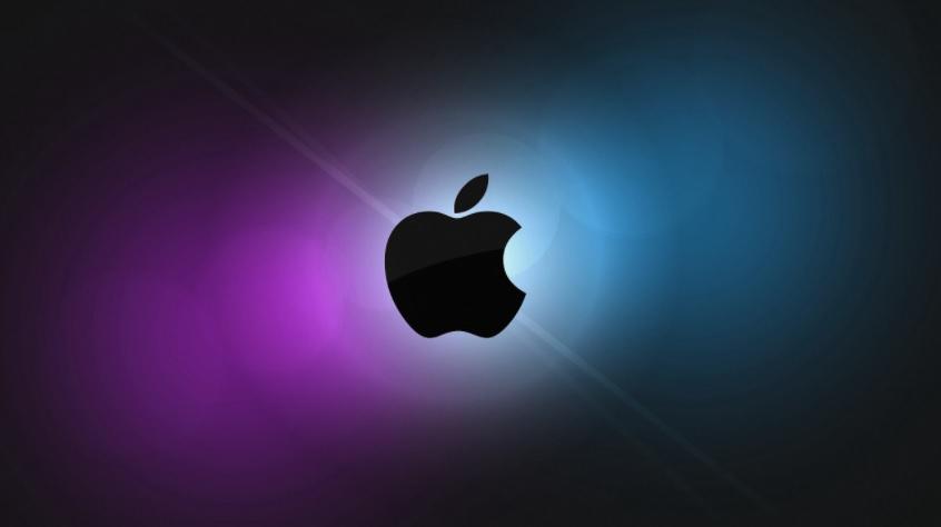 Apple Removes 200k apps