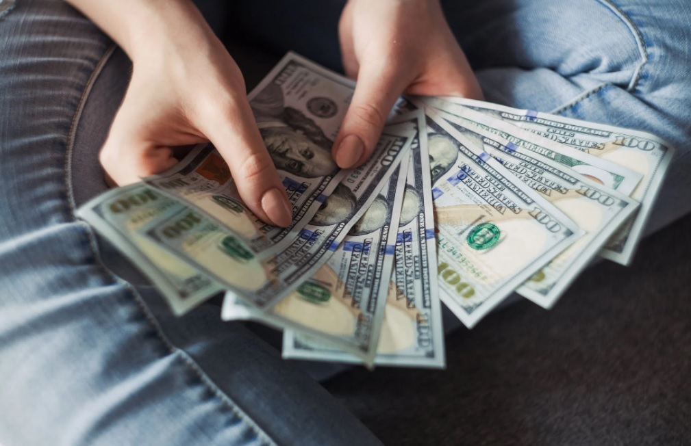 Things To Know Before Taking A Personal Loan