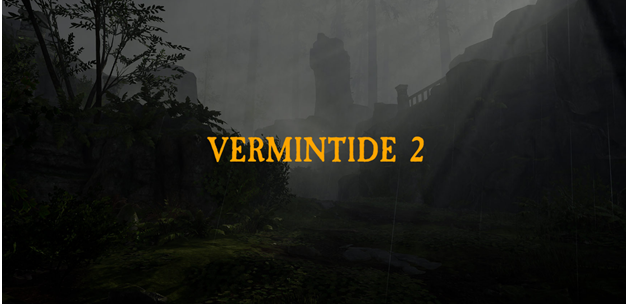 How to fix xinput1_3.dll Error While Launching Vermintide 2 ?