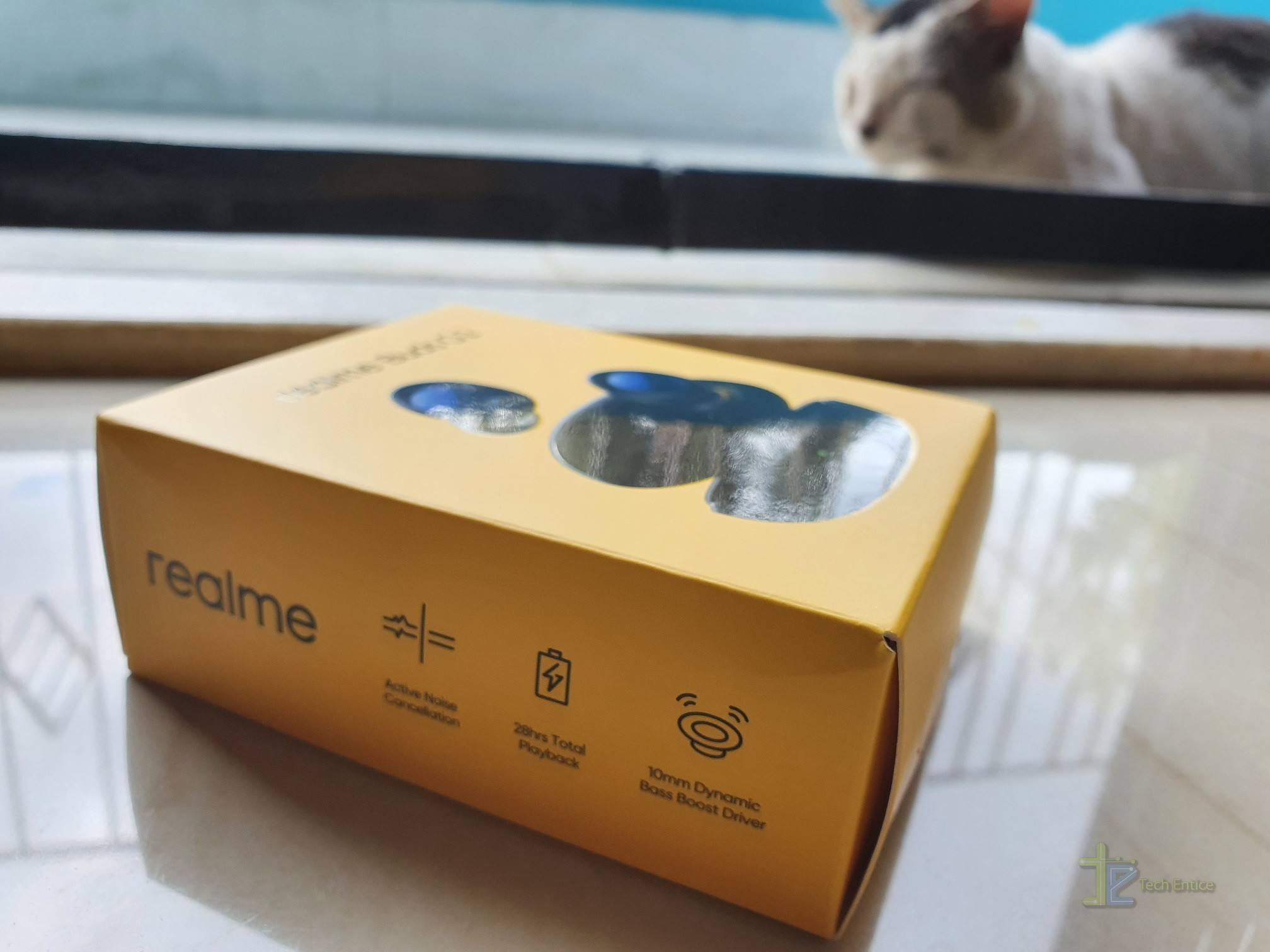 Is Realme Buds Q2 Worth The 2499 INR Price