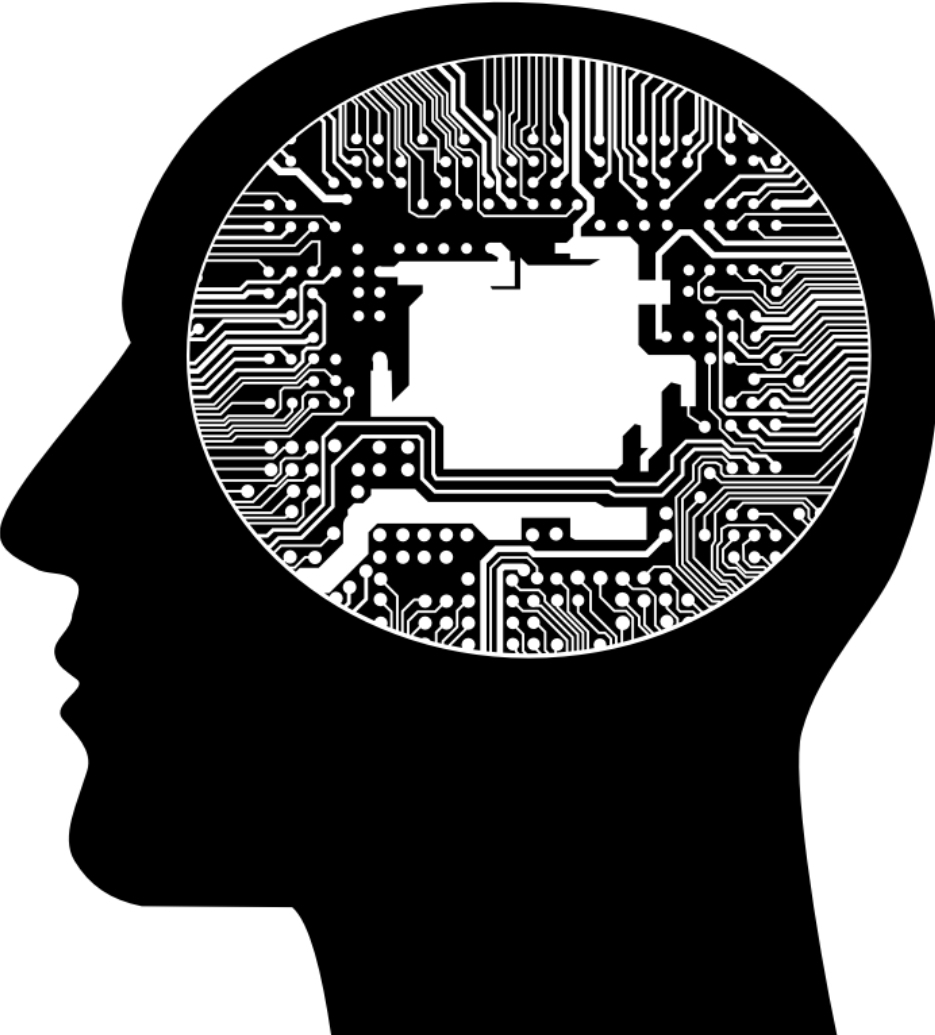 What Are Industry Applications For Neural Networks?