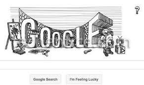 Google Cyberiad