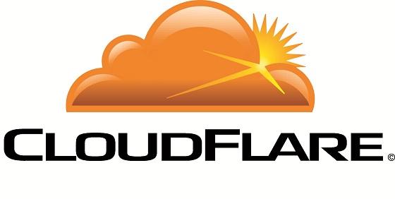 Cloudfalre